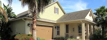 residential house painting orlando 3