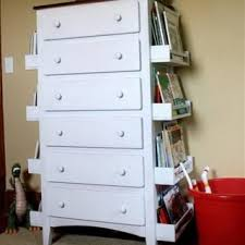 old furniture makeovers. Brilliant Makeovers 40 Awesome Makeovers Clever Ways With Tutorials To Repurpose Old Furniture Inside Makeovers R