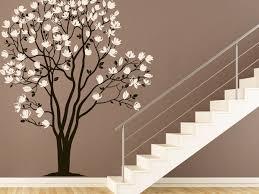 Das treppenhaus ansprechend farblich gestalten. Wandtattoo Im Treppenhaus Auf Treppe Wand Co