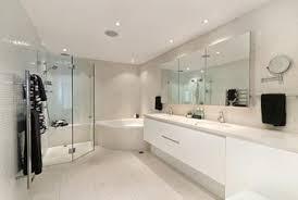 bathroom remodeling des moines ia. Interesting Des Iowa Bathroom Remodeling With Des Moines Ia