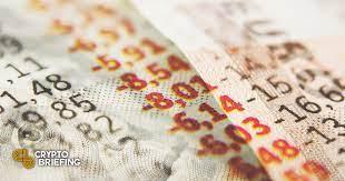 S&P Dow Jones Grows Crypto Inventory ...