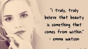 Celebrity Quotes About Beauty Best of Celebrity Quotes Some Wednesday Womenpower Motivation From Our