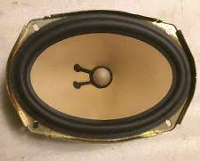 bose 6x9 car speakers. nissan altima bose rear door speaker 02 03 04 05 06 6x9 car speakers