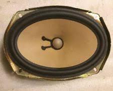bose 6x9 speakers. nissan altima bose rear door speaker 02 03 04 05 06 6x9 speakers s
