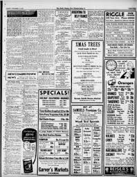 The Daily Times from New Philadelphia, Ohio on December 19, 1947 · Page 13