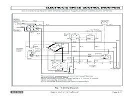 48 volt golf cart battery wiring diagram wiring 48 volt golf cart battery wiring diagram wiring diagramsgolf cart club wiring diagram 2002 car battery electric for 48 volt yamaha golf cart