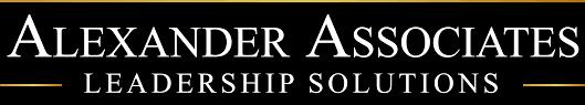 Alexander Associates Leadership Solutions Sdn. Bhd – Unlocking ...