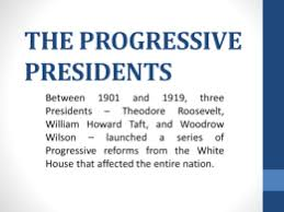 Progressive Presidents Venn Diagram Foreign Policy Of Roosevelt Taft And Wilson