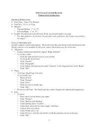 How To Make A Professional Resume Impressive How To Creat Resume Create A Simple Resume Make A Resume How To Make