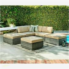 plastic wicker outdoor chairs elegant resin wicker patio furniture replacement cushions best outdoor