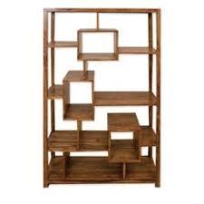 ... Multi Unusual Bookcase Htm Buy Bookshelves Lounge Geometric Unique  Bookcases Wood Shelf Design Ideas With Some ...