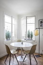 dining room lighting ideas. Bon Appétit: French Dining Room Lighting Ideas To Inspire You