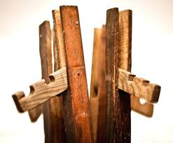 Kipling Metal Coat Rack With Umbrella Stand Wood Coat Rack Cot Rck Kipling With Umbrella Stand Wooden Free 45