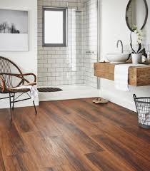 bathroom floor tile plank. Ceramic Wood Floor Tile That Looks Like Tiles Bathroom Plank Inspiring E