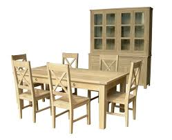 wooden furniture designs for home.  Home Wood Furniture Design Ideas Home Manufacture To Wooden Designs For D