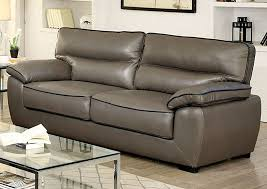 ideal living furniture. Delighful Living Peaceful Living Furniture Lennox Gray Sofa Average Ideal 3 For