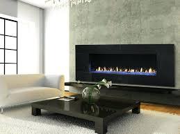 modern style fireplace contemporary fireplace designs mid century modern fireplace decor