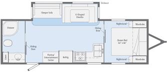 ANDALUCIA 55 Plus Floor Plan  Bold Real Estate GroupFloor Plan Plus