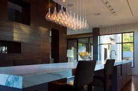 kitchen island lighting design. Contemporary Kitchen Island Lighting Design E