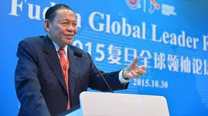 If you have heard of mr sukanto tanoto, you will know that he is a successful visionary and businessman in his 60s and still with big dreams ahead. Milirik Bisnis Sang Konglomerat Indonesia Sukanto Tanoto