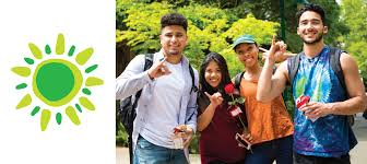 college of continuing education at sacramento state