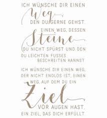Spruch Zur Taufe Modern Schön Einladung Taufe Text Modern