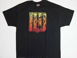 men s t shirts harley davidson t shirt