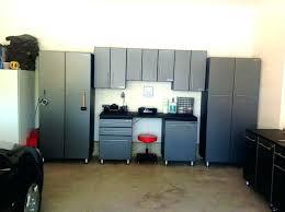 craftsman garage cabinets gladiator shelving large size of deals smart storage sears furniture gladia