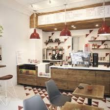 Coffee shops, coffee & espresso, coffee & tea. The Best 10 Coffee Tea Near 787 Coffee In New York Ny Yelp