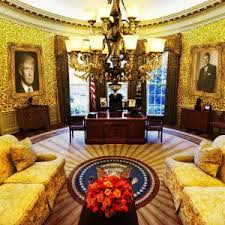 oval office decor. Amazing Oval Office Desk Pictures Decoration Ideas Decor