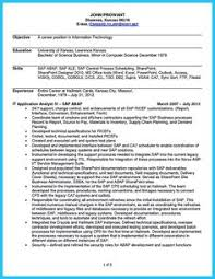 business systems analyst resume nice best secrets about creating effective business systems analyst