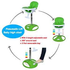 bar stool baby high chair baby bar stool swivel high chair bar stools target australia