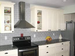 Modern Gray Kitchen Cabinets Modern Gray Kitchen Backsplash Natural Stone Gray Kitchen