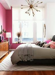 bedroom rug size