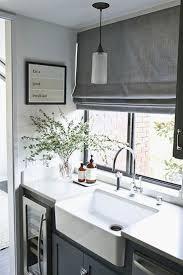 Kitchen Windows Best 25 Kitchen Window Dressing Ideas Only On Pinterest Long