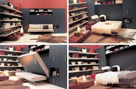 fold out wall couch. Covertible Sofa Wall Bed Fold Out Couch A