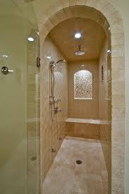 traditional shower designs. Traditional Shower Designs Bathroom With Rain Head Neutral Colors C
