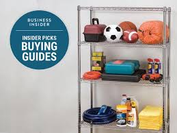 best place to buy shelves. Exellent Best Seville ClassicsBusiness Insider Throughout Best Place To Buy Shelves Business