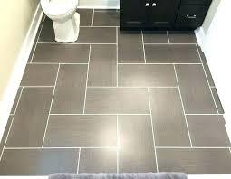 12 x 24 tile layout bathroom tile layout patterns for tiles best ideas on designs x 12 x 24 tile layout