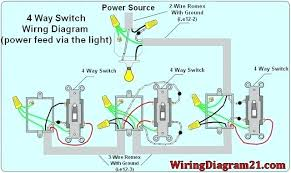 4 way light switch wiring diagram house electrical for 3 romex 4 way light switch wiring diagram house electrical for 3 romex wire of plant cell simple
