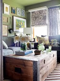 Multi Purpose Living Room Top 50 Pinterest Gallery 2014 Hgtv
