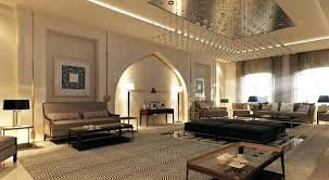 style interior design moroccan round dining table style interior design moroccan round dining table