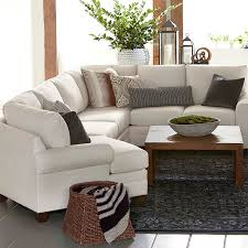 sectional couches. A Sectional Sofa Collection With Something For Everyone Pictures Of Couches