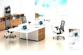 modular furniture systems. Contemporary Modular Office Furniture Systems Workstations . K