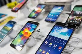 Perkembangan Smartphone : Kebutuhan atau Trend Hedonisme Semata