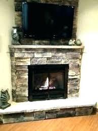 corner fireplace surround corner fireplace mantels in corner fireplace mantels designs corner gas fireplace surround ideas
