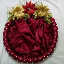Indian Wedding Tray Decoration Party Decoration Services Wedding Hall Decoration Party 89