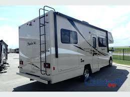 itasca rv floor plans travel trailers floor plans inspirational floor plans itasca navion rv floor plans