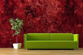 showy glaze painting walls faux wall painting ideas smartness inspiration