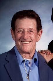 Darrell Smith Sr. Obituary - Peoria, IL